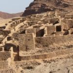 بإقليم سيدي إفني .. 04 مشاريع تراثية ومعالم تاريخية نحو اللائحة التمثيلة لليونسكو