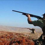 القنص العشوائي يُـزعج ساكنة جماعة ترابية بإقليم سيدي إفني