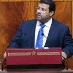 برلماني سيدي إفني محمد أبودرار ينتقد إقصاء فنانين أمازيغ من البطاقات المهنية