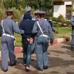 اغتصاب طفل قاصر تحت التهديد يجرّ شاباً إلى الاعتقال ضواحي تيزنيت