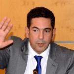 سيدي إفني .. حراس الأمن الخاص يشتغلون بالمؤسسات التعليمية خارج القانون