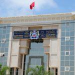 ما المغزى من إلغاء وزارة الاتصال من هيكلة الهندسة الحكومية الجديدة؟