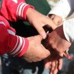 التحرش يقود إمام مسجد ضواحي تزنيت إلى الاعتقال 