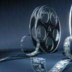 كلميم تحتضن النسخة الأولى لمهرجان أفلام حقوق الإنسان