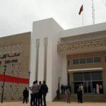 عضو جماعي بإقليم سيدي إفني يـُراسل وزير الداخلية بخصوص تعثر مشروع