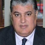 عمر حلي: 04 ملايير لبناء كلية جديدة بكلميم