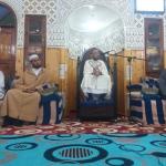 المجلس العلمي بسيدي إفني يُنظم الأماسي الدينية احتفالا بالربيع النبوي