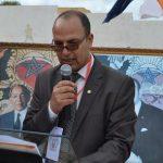 الكاتب العام لوزارة التربية الوطنية يـُشرف على تنصيب