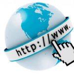 مدراء مواقع إلكترونية يتجهون نحو تأسيس إطار تنظيمي جديد