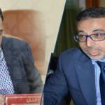 المجلس الإقليمي لتيزنيت قد يفسخ اتفاقية الطرق مع وزارة التجهيز والسبب