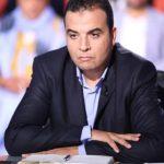 مصطفى بيتاس يسائل وزير الداخلية حول مشكل الرعي الجائر