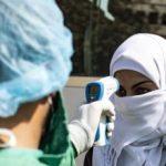 حالات الإصابة بفيروس كرونا بالمغرب ترتفع إلى 17 حالة