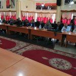 المديرية الاقليمية لسيدي إفني تنظم يوما دراسياً حول استثمار نتائج الأسدس الأول
