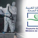 الإصابات بفيروس كورونا تواصل الارتفاع بالمغرب وتتجاوز سقف 140 حالة وهذه احصائيات حسب الجهات