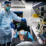 تسجيل ثاني حالة إصابة بفيروس كورونا المستجد بالمغرب