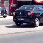 عضو جماعي يطالب رئيس المجلس بوضع سيارة المصلحة رهن إشارة الساكنة