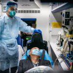 وزارة الصحة تكشف عن  حصيلة الإصابة بفيروس كورونا المستجد  بالمغرب ليومه السبت