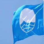 شاطئ سيدي افني ومير اللفت من بين 26 شاطئا تحصل على اللواء الأزرق
