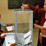 كورونا لن تؤجل انتخابات 2021