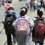 في زمان كورونا ... وزارة التعليم تـُحدد تاريخ انطلاق الموسم الدراسي المقبل