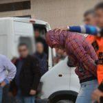 تفاصيل ومستجدات جريمة قتل بمدينة تزنيت