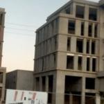 القضاء الإداري يحكم ضد المديرية الجهوية الفلاحة  بكلميم