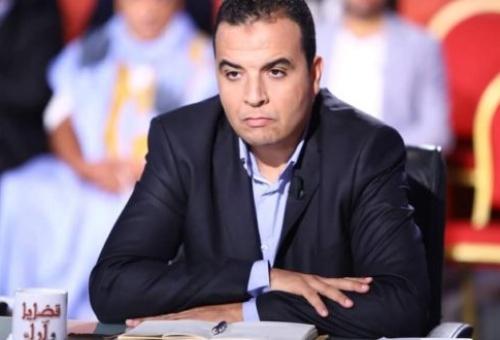 """بايتاس: لا مناص للخروج من الأزمة الحالية سوى بتصدر """"الأحرار"""" للانتخابات المقبلة"""
