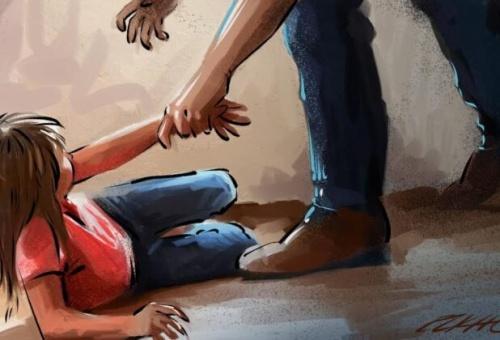 سيدي إفنـي … محاولة اغتصاب فتـاة قـاصر زوال رمضـان