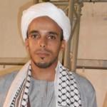 عبد الله شاكير:  جمعويون يستغلون الملك الغابوي بـ