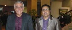 مبارك لشكر: الفاعلون الحزبيون يناقشون صراعاتهم الحزبية داخل الجمعيات (2/4)