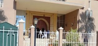 تهديدات الجمعويين بجماعة تيغيرت أمام القضاء