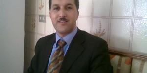 كاتب مجلس جماعة بوطروش عن الـPJD في حوار مع جريدة تِغِيرْتْ نْيُوزْ
