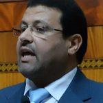 البرلماني محمد أبودرار يكتب: