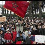 الشباب والسياسة بالمغرب