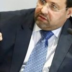 البرلماني محمد أبودرار والحكومة الهجينة