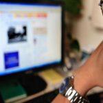 القضاء ينفذ قانون 20.22 قبل صدوره ويأمر بإغلاق صفحات فايسبوكية ومواقع إلكترونية