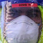 تسجيل حالتين جديدتين مصابتين بفيروس كورونا بإقليم كلميم