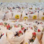 20 ألف أسرة معوزة بسيدي إفني تستفيد من الدعم الغذائي