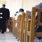 الحبس النافذ لمتورطين في الخيانة الزوجية بتزنيت