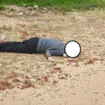 هذه مستجدات قضية الطبيب الذي عُثر على جثته بسيدي إفني