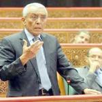 هذا ما قاله النقيب والبرلماني عبد اللطيف أعمو حول حجب مواقع إلكترونية بإفني وتيزنيت