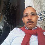 المندوب الإقليمي للصحة بسيدي إفني يفاجئ الجميع بطلب إعفاء من المهام
