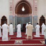 فتح بعض المساجد بسيدي إفني دون الأخرى يثير استياء الساكنة وبعض المنتخبين