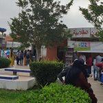 جامعة ابن زهر تعتمد تسجيل الطلبة الجدد عن بعد