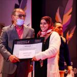 مديرية الثقافة بتزنيت تحتفي بالفائزين في مسابقة أمرير للشعر الأمازيغي
