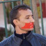 ابتدائية تيزنيت تبرئ الصحافي محمد بوطعام من التهم الموجهة إليه